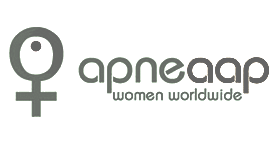 Apne Aap Women Worldwide