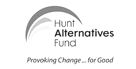 Hunt Alternatives Fund