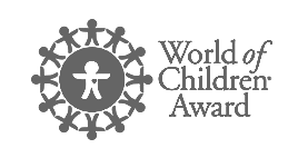 World of Children Award
